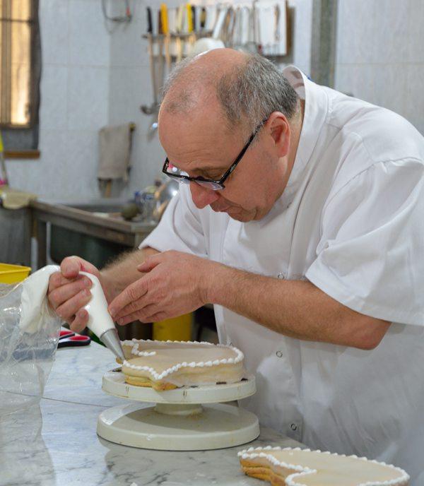 paul-fenech